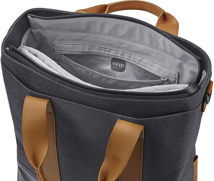 HP Envy Urban Laptoptasche für 18,90€ (statt 43€)