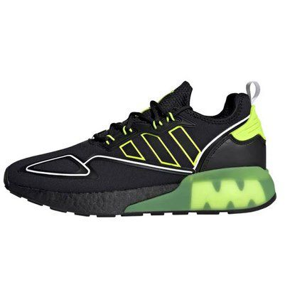 adidas Originals ZX 2K Boost Sneaker für 51,99€ (statt 95€)