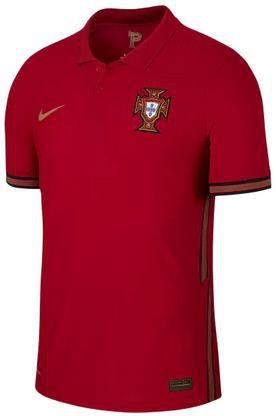 Picksport Trikot Sale! Diverse Trikots wie z.B. Portugal Heimtrikot 2020 für 17,89€