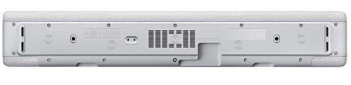 Samsung HW S60T Soundbar für 142,99€ (statt 197€)
