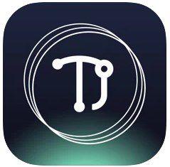 TITAN By KRON – Kalender für iOS gratis (statt 3,49€)