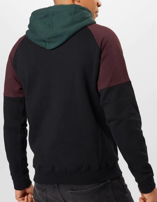 Iriedaily Hoodie in verschiedenen Farben ab 59,90€ (statt 80€)