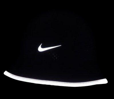 Nike Dri FIT perforierter Fischerhut für 17,98€ (statt 27€)
