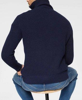 Tommy Jeans Pullover für 59,90€ (statt 83€)