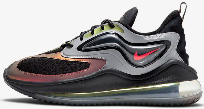 Nike Air Max Zephyr EOI für 85,48€ (statt 100€)