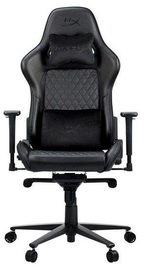 HyperX JET Gaming Chair für 187,94€ (statt 276€)