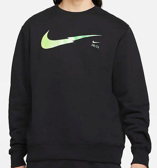 Nike Sportswear Sweatshirt für 28,10€ (statt 50€)
