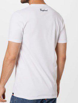 ellesse T Shirt Aprela für 11,96€ (statt 34€)