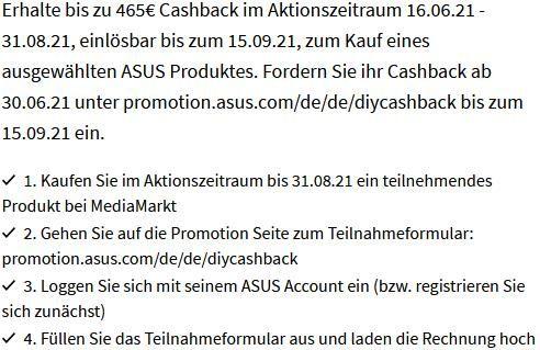 ASUS ROG Theta 7.1   Over ear Gaming Headset ab 189€ (statt 223€)   mit Cashback