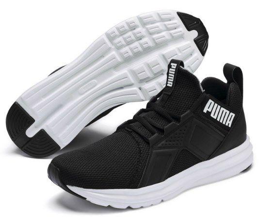 Puma Enzo Sport Sneaker für 27,95€ (statt 49€)   bis 48.5