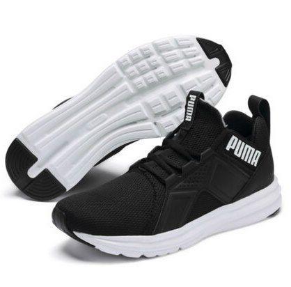 Puma Enzo Sport Sneaker für 27,95€ (statt 49€) – bis 48.5