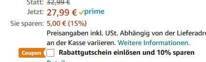 Zspeed Stylus Pen (3.Gen) für iPad für 13,89€ (statt 28€)   Prime