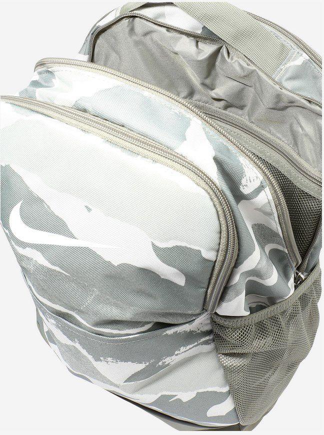 Nike Brasilia Rucksack für 20,90€ (statt 32€)