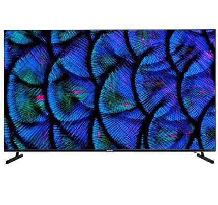 Medion Life X17882 UHD SmartTV mit 82 Zoll & für 1.111€ (statt 1.500€)