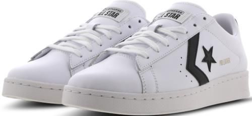 Converse Pro Leather OX   Sneaker für 29,99€ (statt 60€)