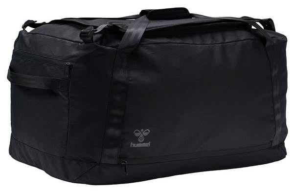 hummel Sporttasche Inventus mit 65l für 26,94€ (statt 35€)