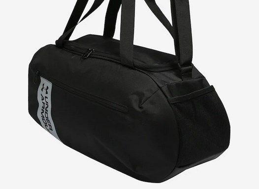 Under Armour Herren Tasche für 8,99€ (statt 18€)