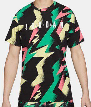 Jordan Jumpman Air T Shirt für 23,98€ (statt 38€)
