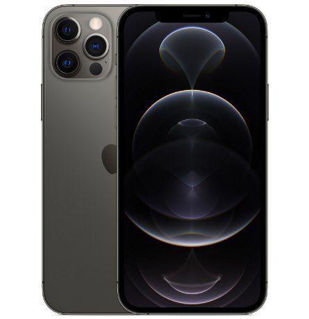 Apple iPhone 12 Pro 128GB für 99,95€ + Vodafone Flat mit 40GB LTE/5G für 44,99€ mtl.