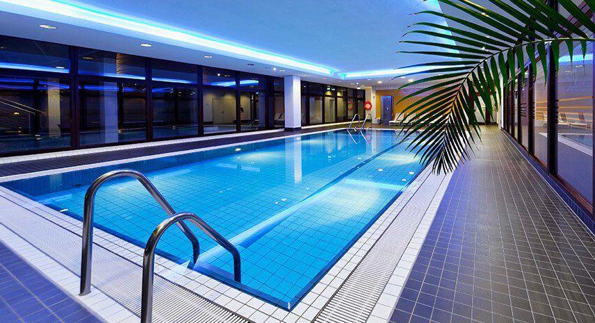 2 ÜN im Taunaus im 4* Hotel Bold Campus inkl. Frühstück, Dinner & Wellness ab 124€ p.P.