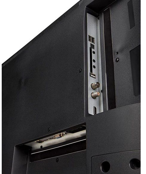 Medion Life X17882 UHD SmartTV mit 82 Zoll & für 1.099,94€ (statt 1.300€)