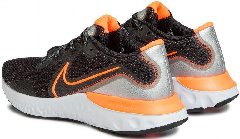 Nike   Renew Run CK6357 001   Sneaker für 59€ (statt 70€)