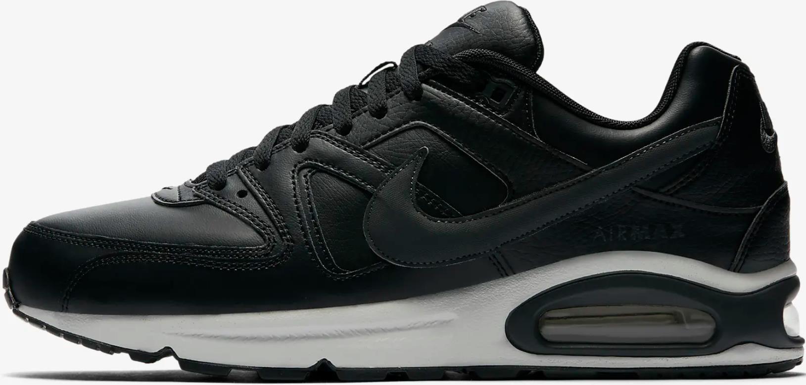 Nike Air Max Command   Sneaker für 73,10€ (statt 83€)
