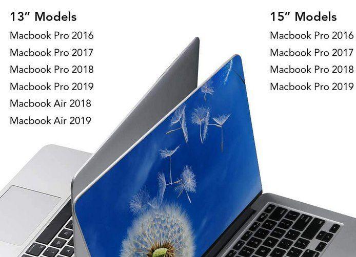 URSICO USB C Hub für Macbook mit 6 Ports inkl. Thunderbolt 3 & 100W PD für 16,79€ (statt 28€)
