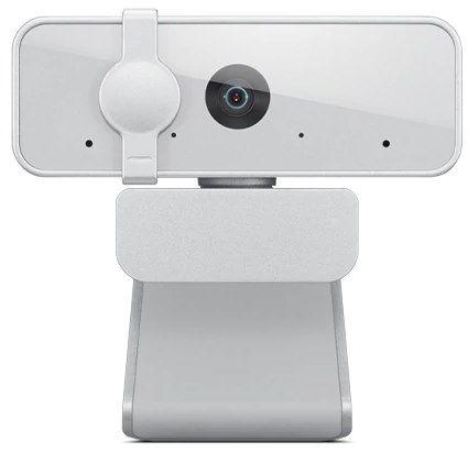 Lenovo 300 FHD Webcam für 20,76€ (statt 44€)