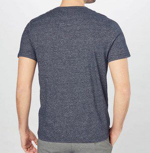 Tom Tailor T Shirt für 6,36€ (statt 16€)