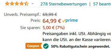 TOPDON AB101 Kfz Batterietester für 32,49€ (statt 50€)