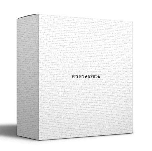 Haftbefehl – Das weiße Album (Box) für 19,87€ (statt 56€) – Prime