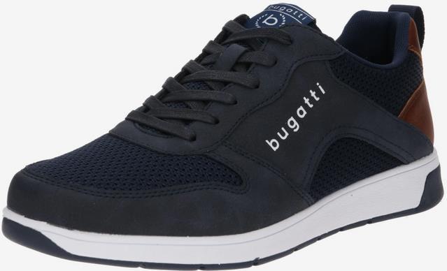 Bugatti Sneaker   Arriba   für 39,98€ (statt 60€)