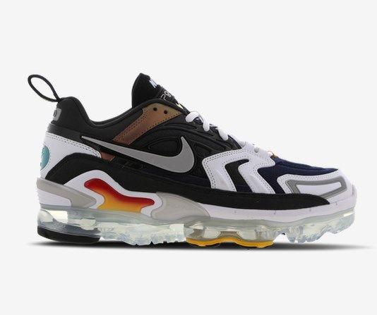 Verschiedene Nike Air Vapormax Evo Sneaker für 159,99€ (statt 192€)