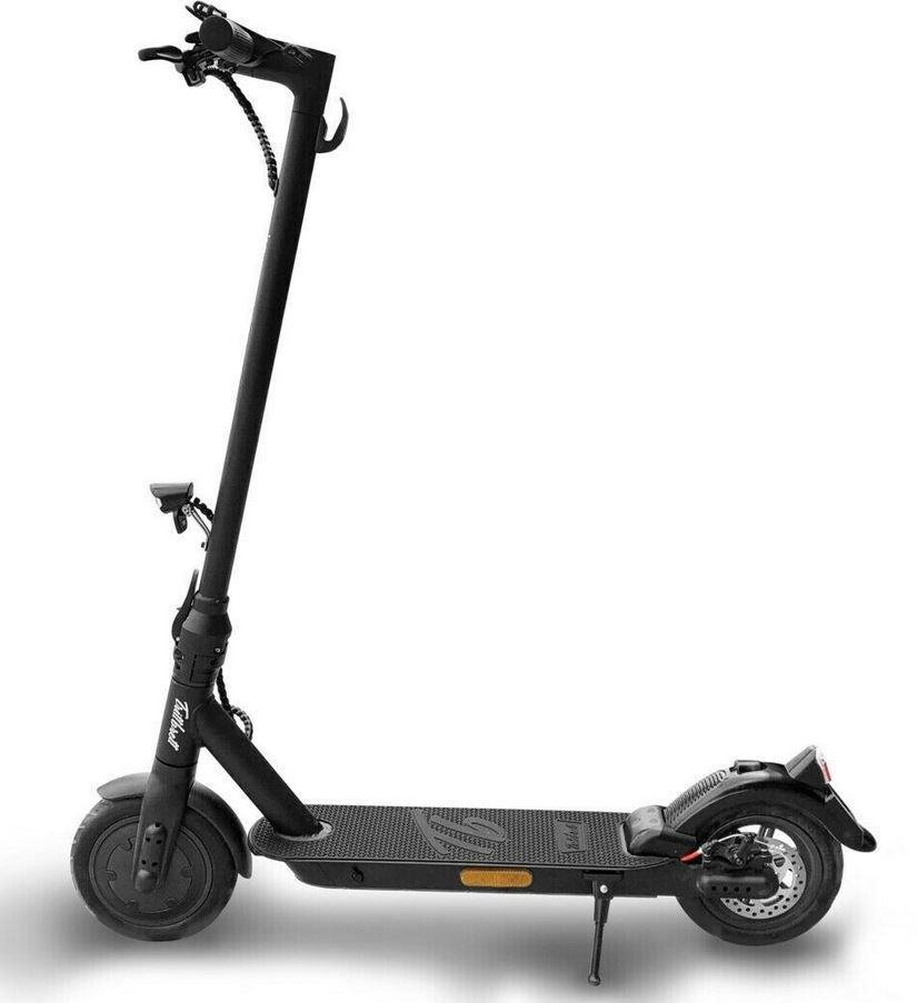 Kalle eScooter mit Straßenzulassung 350W für 299,90€ (statt 505€) -Retourengeräte