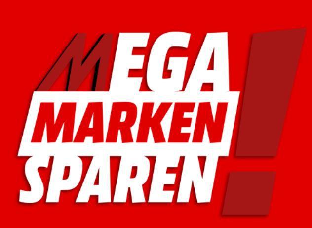 Media Markt Mega Marken Sparen: günstiges von Razer, Lenovo und Motorola