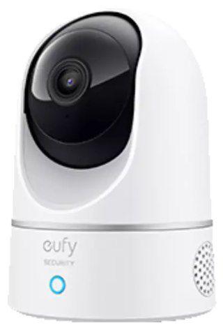 Eufy AK T88413D2 Überwachungssystem + Indoorcam T8410322 für 249€ (statt 322€)