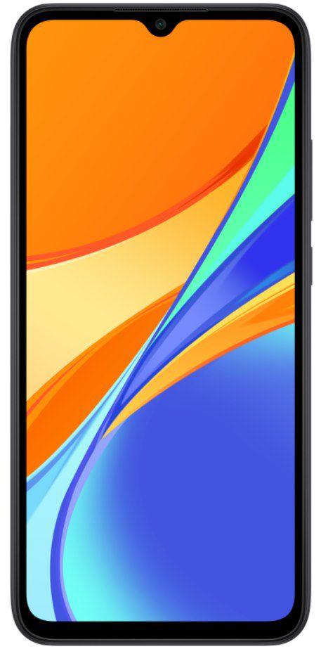 Xiaomi Redmi 9C Smartphone in 3 Farben (3GB RAM, 64 GB Speicher) für 92,70€ (statt 107€)