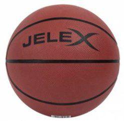 Jelex Basketball Sale   z.B Basketball Sniper in braun für 4,44€ (statt 10€)