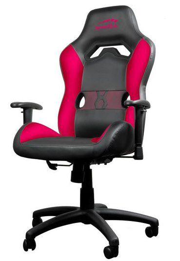 Speedlink Looter Gaming Stuhl für 142,94€ (statt 188€)