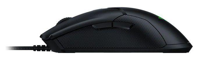 Razer Viper Gaming Maus für 44,99€ (statt 64€)