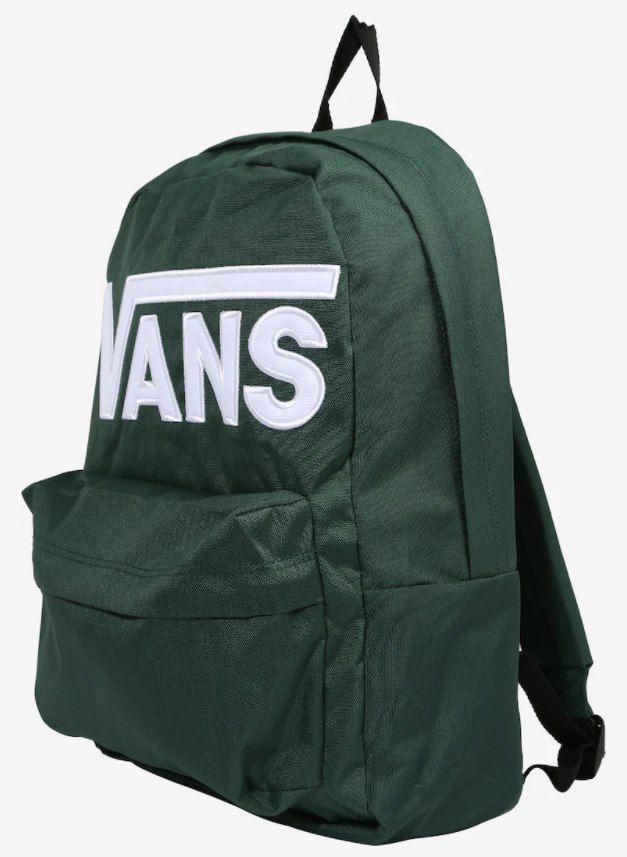 Vans Old Skool III Backpack Rucksack für 22,43€ (statt 27€)