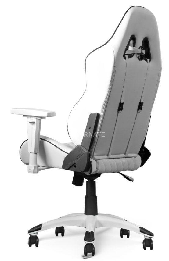 AKRacing California Laguna Gaming Stuhl für je 248,99€ (statt 294€)