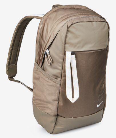 Nike Sportswear Essentials Rucksack für 29,99€ (statt ~48€)