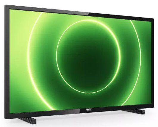 Philips 32PHS6605/12   32 Zoll Smart TV für 204,99€ (statt 229€)