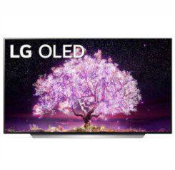 LG OLED65C19LA.AEU – 65 Zoll OLED TV (4K UHD, SmartTV) für 1.899€ (statt 2.149€)