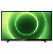Philips 32PHS6605/12 – 32 Zoll Smart TV für 204,99€ (statt 229€)