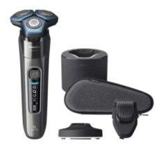 Philips S7788/59 Elektrischer Nass- und Trockenrasierer für 124,11€ (statt 159€)