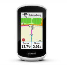 Garmin Edge Explore Fahrrad Navi (Europa) für 134,49€ (statt 170€)
