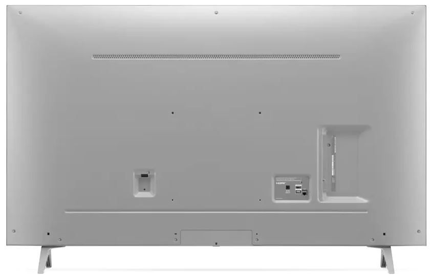 LG 43NANO779PA   43Zoll UHD smart TV für 434€ (statt 649€) +gratis 1 Monat Magenta TV Disney+